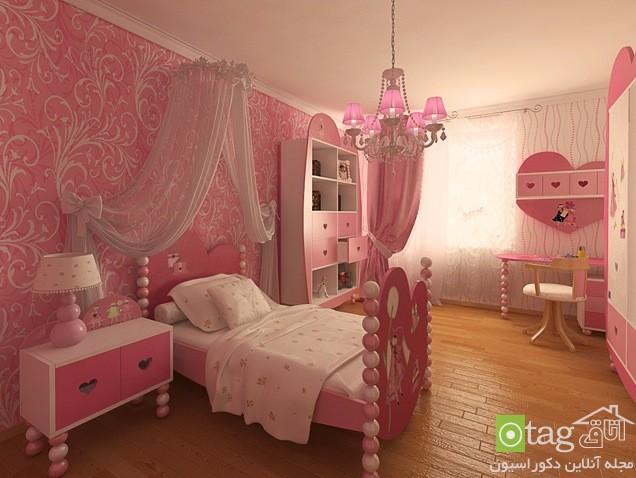 girls-bedroom-models (10)