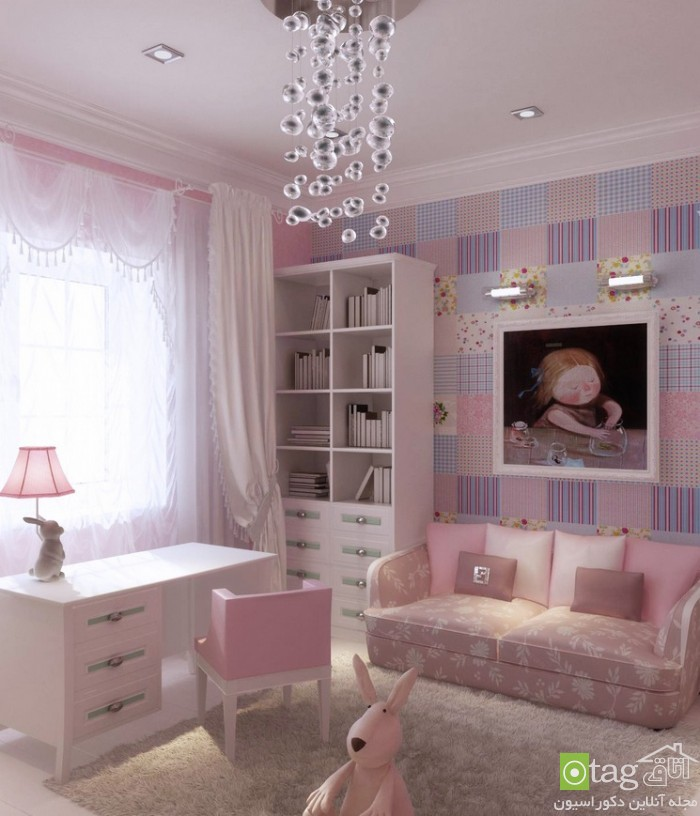 girls-bedroom-models (11)
