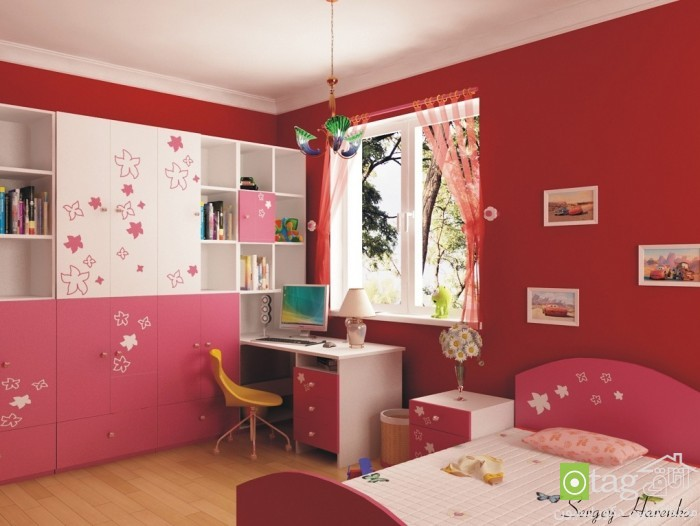 girls-bedroom-models (12)