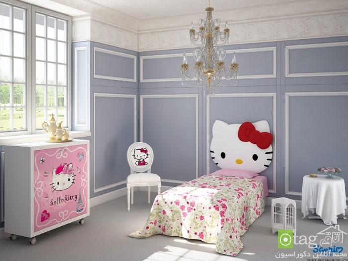 girls-bedroom-models (13)
