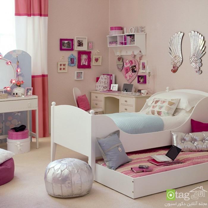 girls-bedroom-models (14)