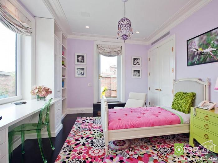 girls-bedroom-models (15)
