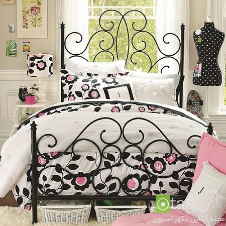 girls-bedroom-models (16)