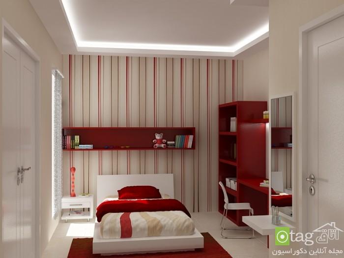 girls-bedroom-models (17)