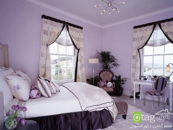 girls-bedroom-models (2)