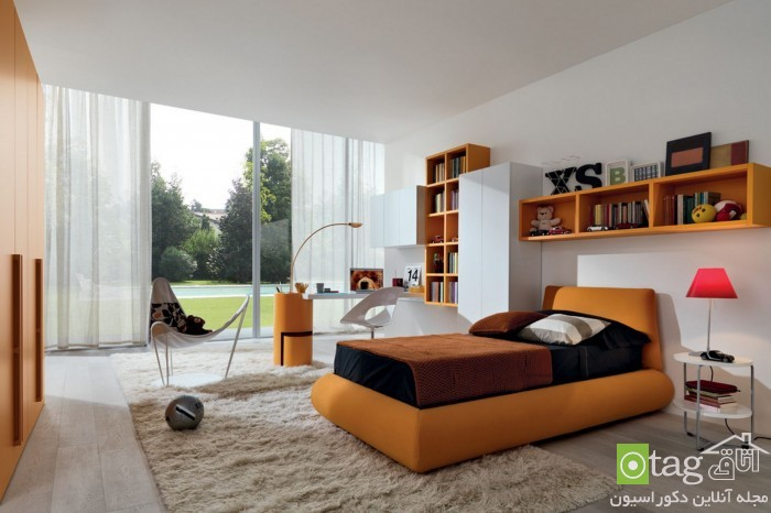 girls-bedroom-models (3)
