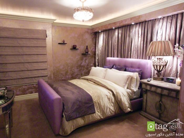 girls-bedroom-models (6)