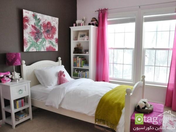 girls-bedroom-models (7)