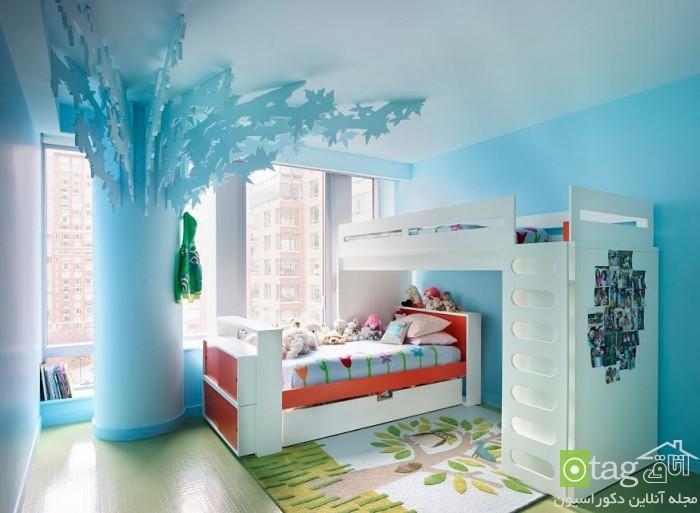 girls-bedroom-models (8)