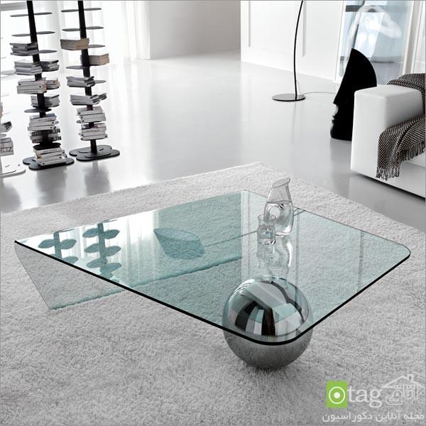 glass-coffee-table-design-ideas (1)