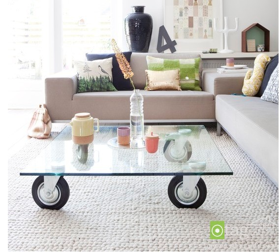 glass-coffee-table-design-ideas (5)