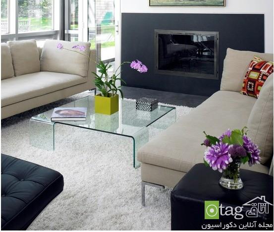 glass-coffee-table-design-ideas (8)