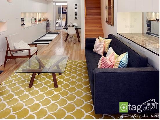 glass-coffee-table-design-ideas (9)
