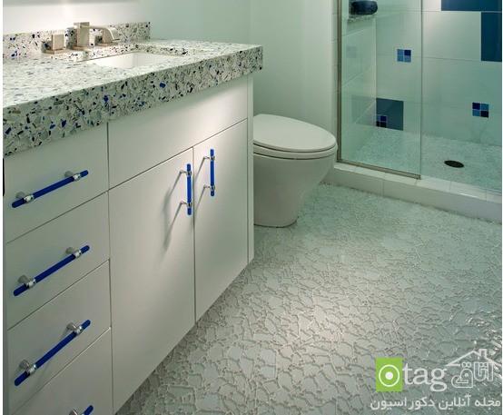 glass-floor-design-modern-trends-ideas (10)