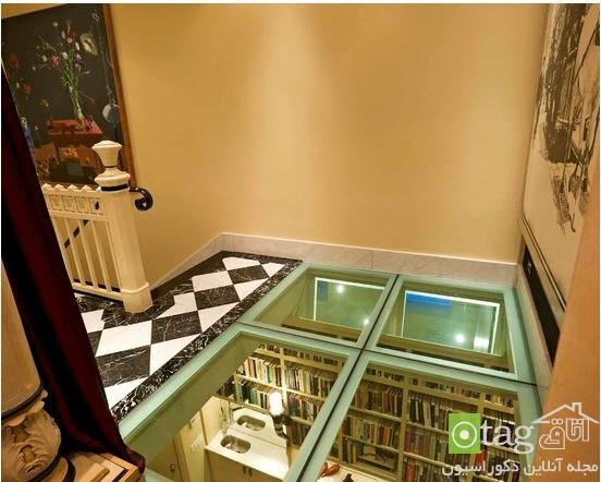 glass-floor-design-modern-trends-ideas (12)