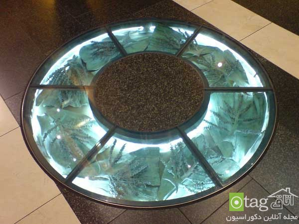 glass-floor-design-modern-trends-ideas (14)