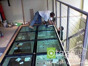 glass-floor-design-modern-trends-ideas (16)