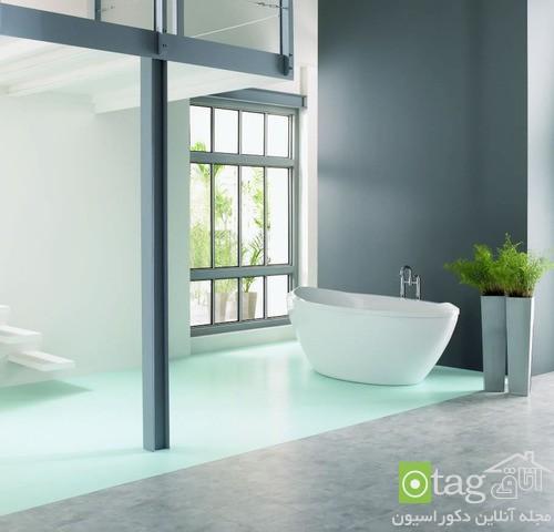 glass-floor-design-modern-trends-ideas (18)