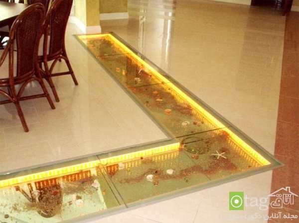 glass-floor-design-modern-trends-ideas (19)