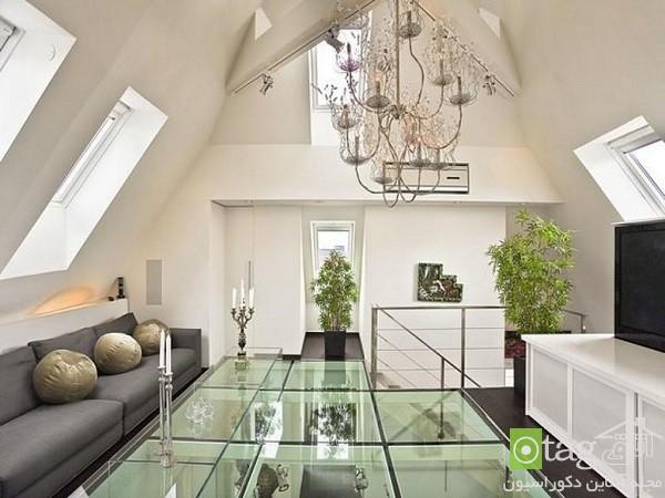 glass-floor-design-modern-trends-ideas (2)