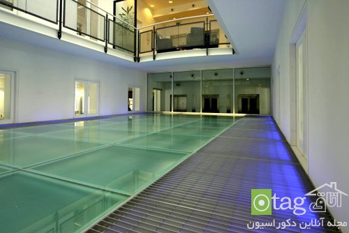 glass-floor-design-modern-trends-ideas (3)