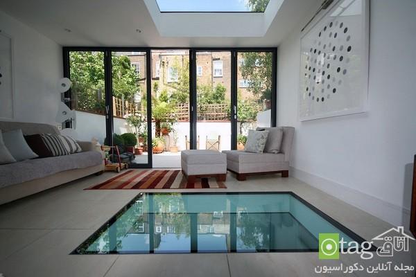 glass-floor-design-modern-trends-ideas (4)