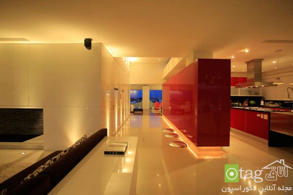 glass-floor-design-modern-trends-ideas (5)