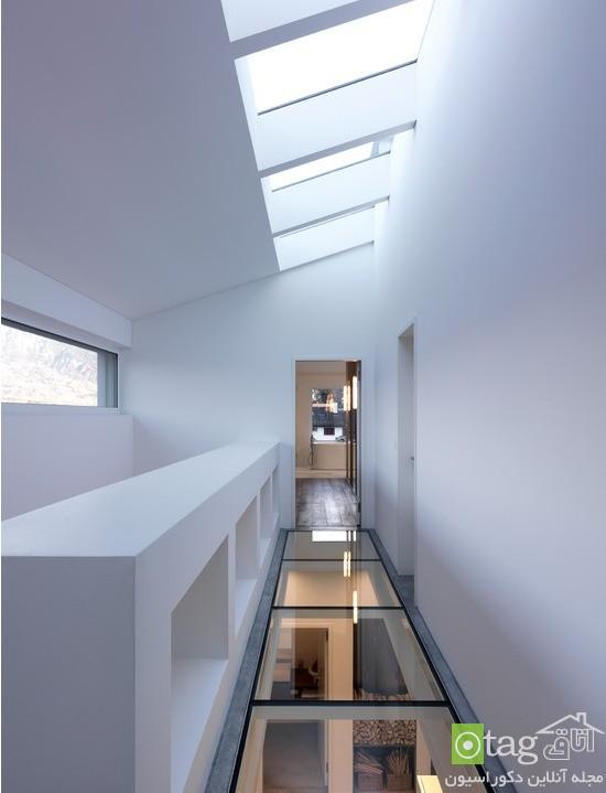glass-floor-design-modern-trends-ideas (7)
