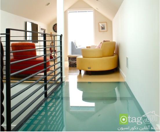 glass-floor-design-modern-trends-ideas (8)