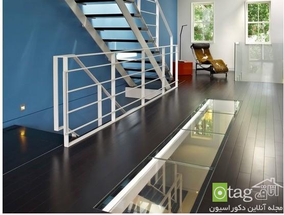 glass-floor-design-modern-trends-ideas (9)