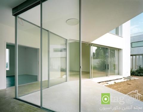 glass-wall-design-ideas (1)