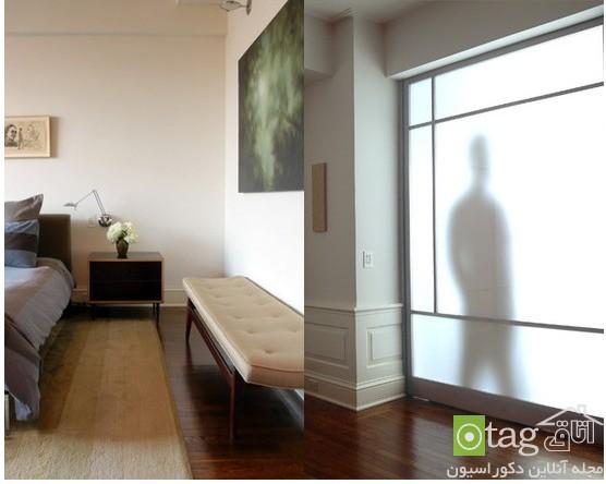 glass-wall-design-ideas (11)