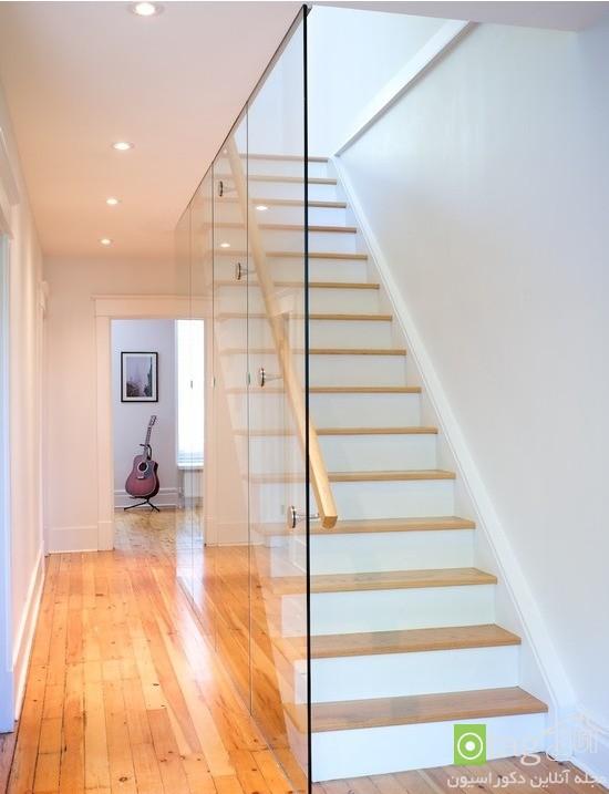glass-wall-design-ideas (12)