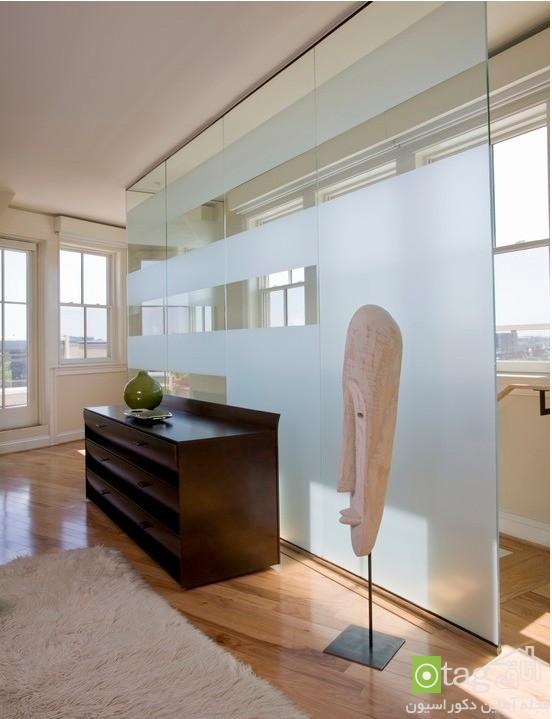 glass-wall-design-ideas (13)