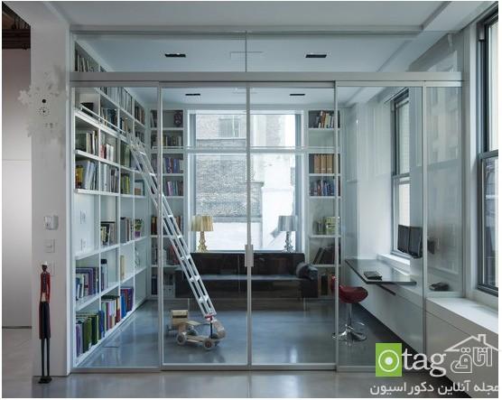glass-wall-design-ideas (14)