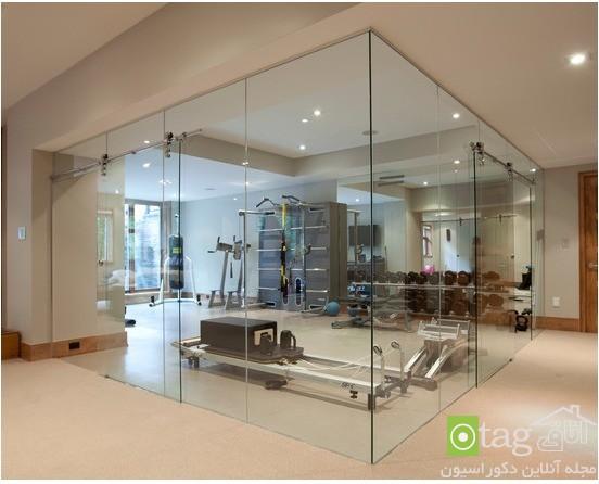 glass-wall-design-ideas (15)