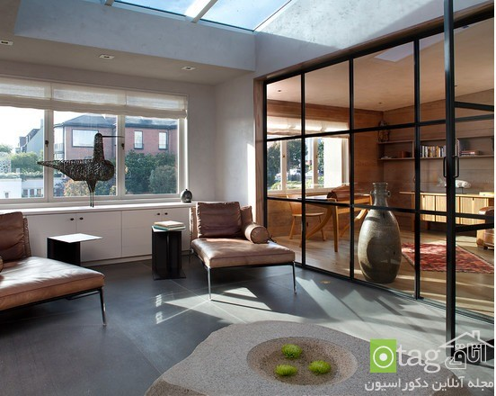 glass-wall-design-ideas (17)