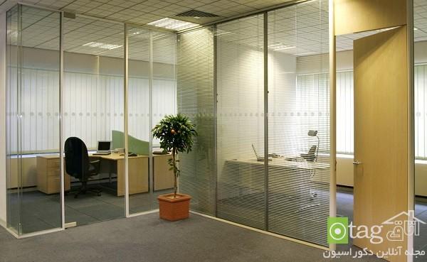 glass-wall-design-ideas (18)