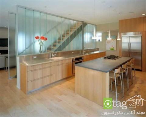 glass-wall-design-ideas (19)