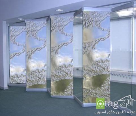 glass-wall-design-ideas (4)