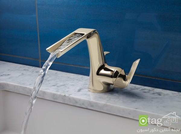 gold-faucet-600x446