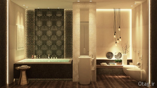 gorgeous-bathroom-design-600x337