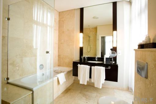 grand-daddy-hotel-superior-room