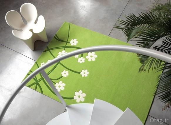 green-rug-582x425