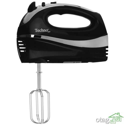قیمت خرید 44 مدل همزن برقی پر فروش در بازار ایران با لینک خرید اینترنتی