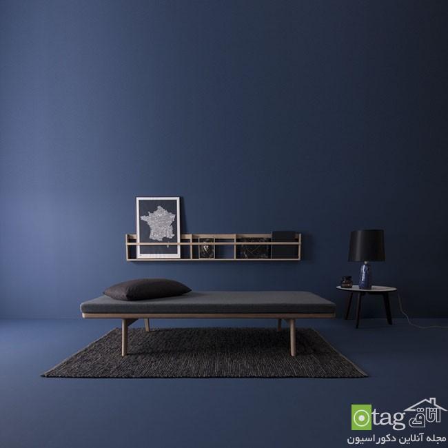 handmade-decor-objects (11)
