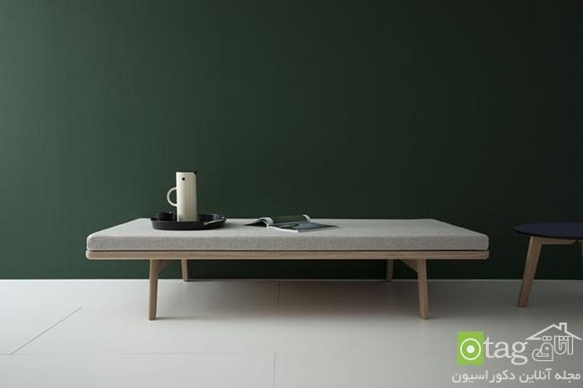handmade-decor-objects (12)