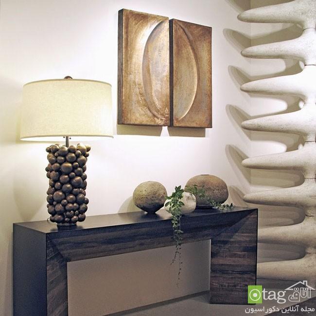handmade-decor-objects (14)