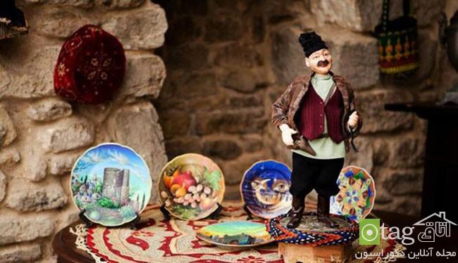handmade-decor-objects (16)