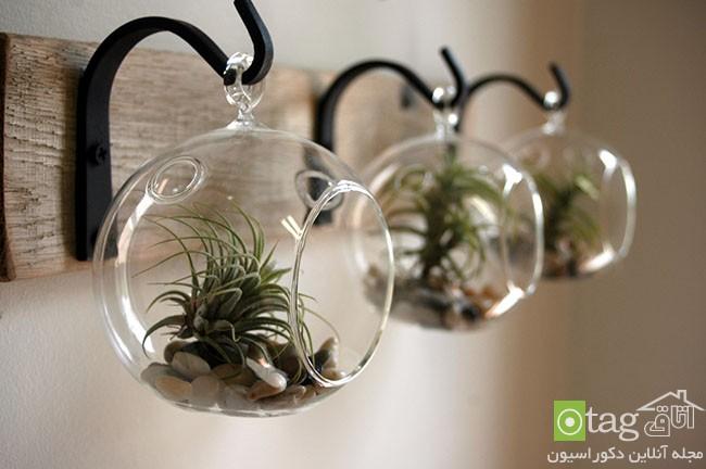 handmade-decor-objects (2)